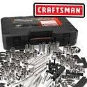 Craftsman - Juegos Industriales